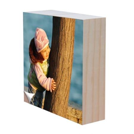 לוח הדבקה מעץ דגם מאור 1